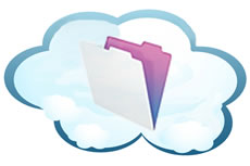 filemaker cloud